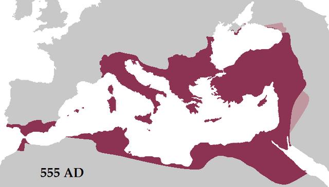 File:Justinian555AD.png