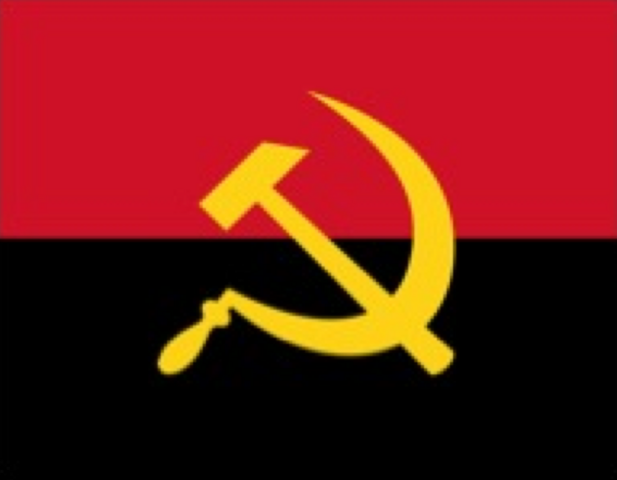 File:Soviet African Union.png