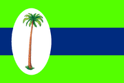 Flag-of-new-guinea-(civil)