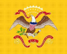 File:Flag 919.jpg
