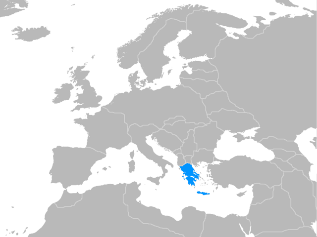 File:Greece in Axis Triumph.png