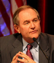 Jim Gilmore by Gage Skidmore