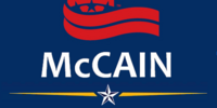 John McCain presidential campaign, 2012 (SIADD)