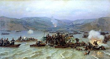 File:Pereprava cherez Dunaj.jpg