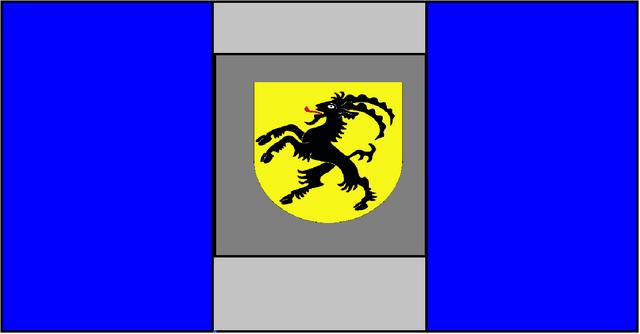 File:Reich der Rhein Flag (PMII).png