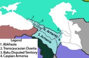 Transcaucassia Proposition 2 copy copy