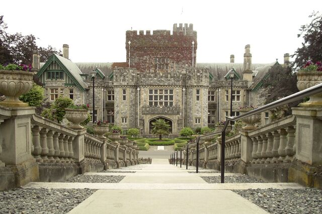 File:Hatley Castle.jpg