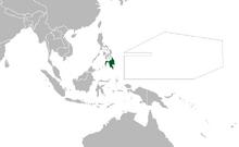 Location of Moroland (Myomi)