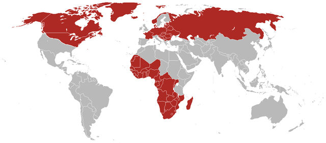 File:Nazi Influence on the World.jpg
