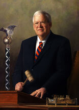 SpeakerHastert