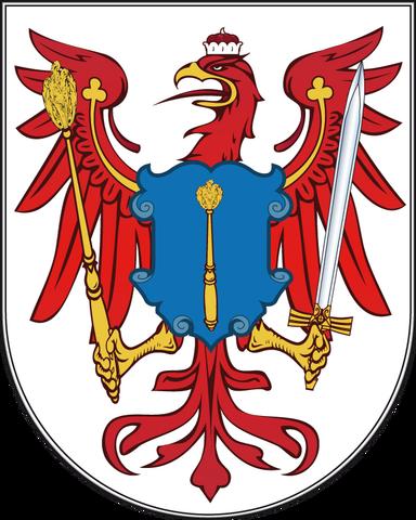 File:Wappen Mark Brandenburg.png