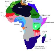 1830africa