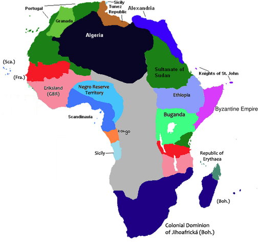 File:1830africa.png