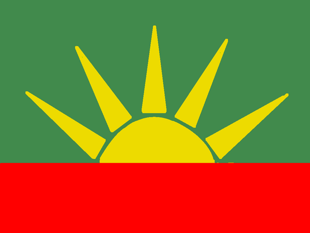 File:Aztec flag.png