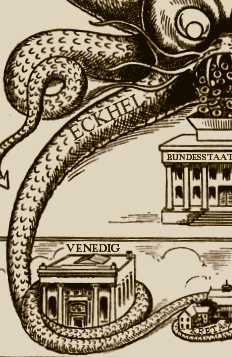 File:EckhelFederationOctopus.png