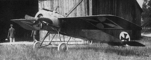 File:Fokker m5.jpg