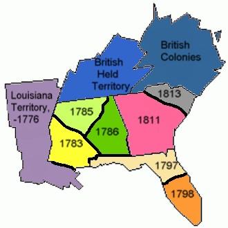 File:Louisiana Expansion.JPG