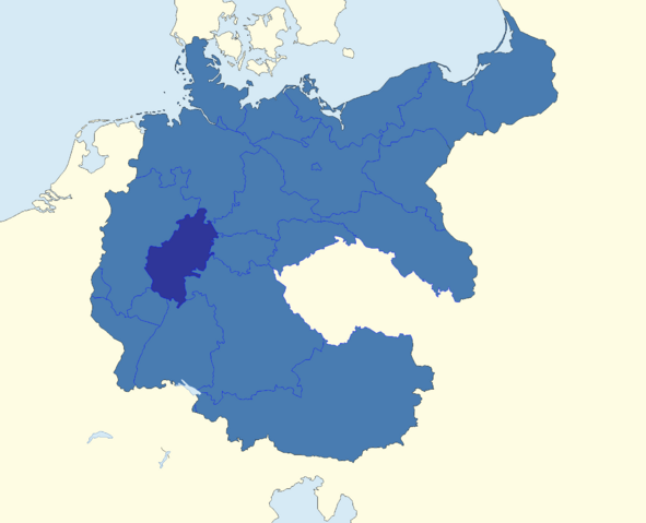 File:Map of Hesse-Nassau 1945-1991.png