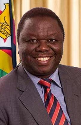 File:Morgan Tsvangirai.PNG