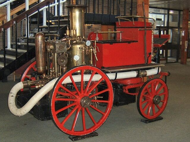 File:Steam-powered fire engine.jpg