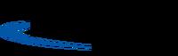 TSAdelaide logo