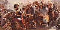 Krakovian War (A Federation of Equals)