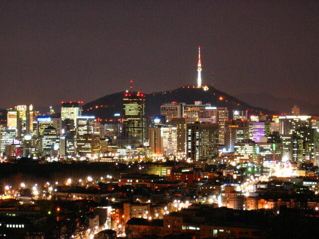 File:서울.jpg