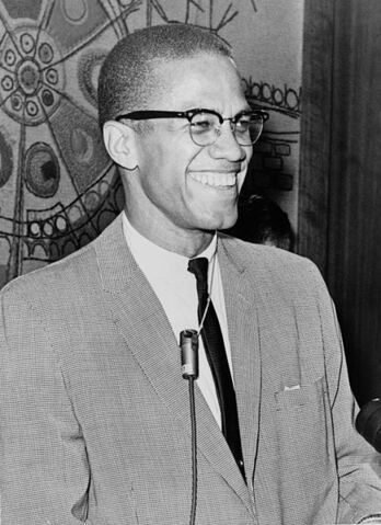 File:435px-Malcolm X NYWTS 2a.jpg