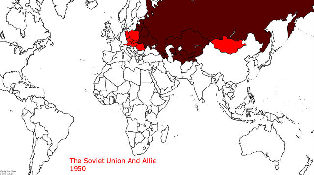 File:Comintern1950.jpg