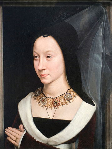 File:Eleanor.png