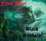 Final Hunt (2)