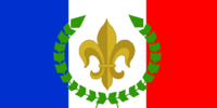 France (The Dictatorials)