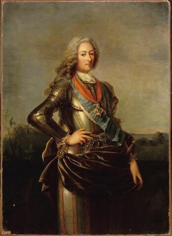 File:Lodewijk II(1725-1752).jpg