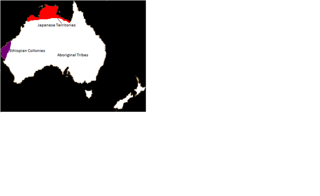 File:Map game 1244 austrailia.PNG