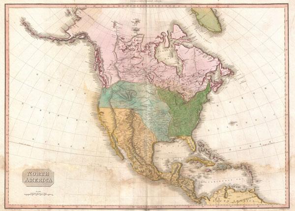 File:North America alternate history.jpg