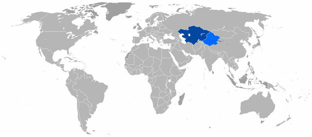 File:Turkestanmap.jpg