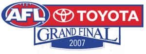 File:2007AFLGrandFinal.png