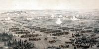 Great Baltic War (The Kalmar Union)