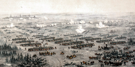 File:Battle of the Neva (The Kalmar Union).png