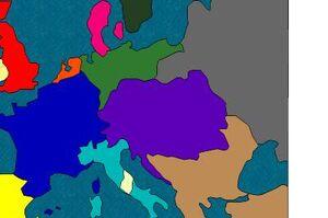 Europe2