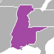 Location of Moriya (SM 3rd Power)