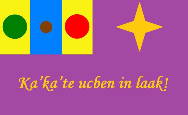 File:Naval Flag MC.png