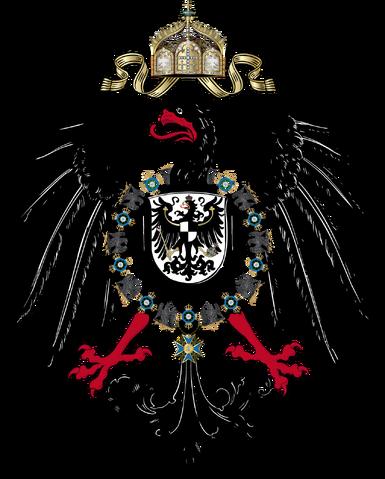 File:Reichsadler 1889.png