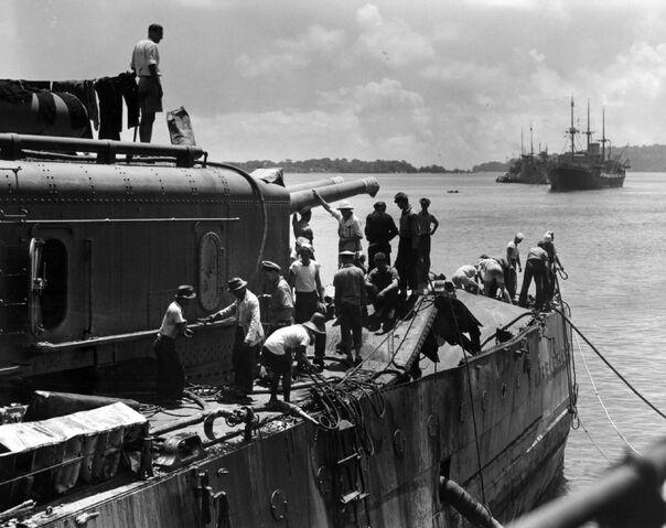 File:USS Marblehead (CL-12).jpg