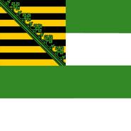600px-Saxe- Meiningen