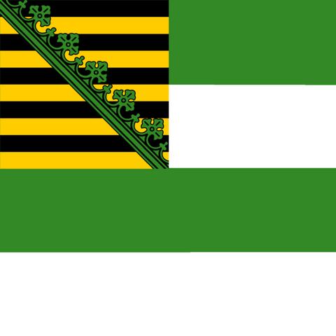 File:600px-Saxe- Meiningen.png