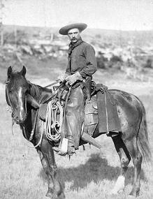 File:800px-Cowboy 18872.jpg