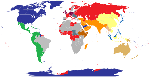 File:Axis vs Allies (r) world neuvo 1975.png