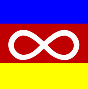 Flag of Winnipeg