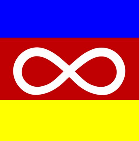File:Flag of Winnipeg.PNG